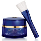 Collistar Perfecta Plus Perfection Cream-Mask Night 50ml