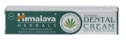 Himalaya Tandpasta Herbals Dental Cream 100g