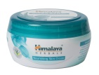 Himalaya Herbal nourishing skincare 150ml