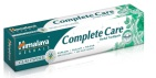 Himalaya Tandpasta Complete Care 75ml