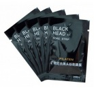 Pilaten Blackhead Facemask 5 sachets