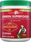 Amazing Grass Berry goji acai green superfood 240g