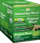 Amazing Grass Original amazing meal 10sach