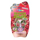 Montagne Jeunesse Gezichtsmasker Passion Peel-Off Mask  10 ml