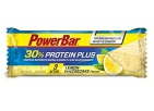 Powerbar Protein Bar Lemon Cheesecake 55gr