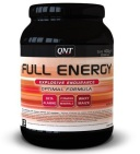 Qnt Full Energy Poeder Punch 400gr