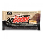 qnt Reep So Good 30% Melk Chocolade 60gr