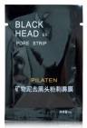 Pilaten Blackhead Facemask  1 sachet