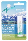 merino Lanoline Lip Gel 9ml