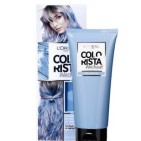 L'Oréal Paris Colorista Wash Out 6 Blue 1st