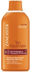 Lancaster After Sun Tan Maximizer Soothing Moisturizer 400ml
