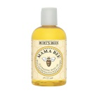 Burt's Bees Mama Bee Bodyoil Vitamine E 115ml