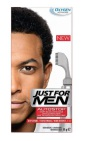 Just For Men Autostop diep zwart 1 stuk