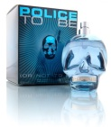 Police To Be Or Not To Be Eau de Toilette 125ml