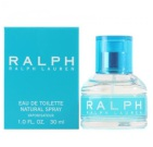 Ralph Lauren Female Eau De Toilette 30ml