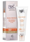 RoC Solei Protect Rejuven SPF50 50ml