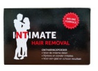 Intimate Hair Removal Poeder 70gr