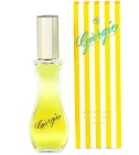 Giorgio Beverly Hills Yellow Femme Eau De Toilette Spray 90ml