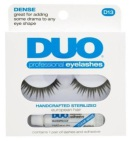 Ardell Duo Professional eyelash kit D13 1 set