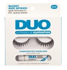 Ardell Duo Professional Eyelash Kit D14 1 set