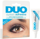 Ardell Duo Lash adhesive clear 7g