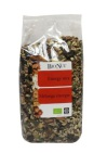 Bionut Energy Mix bio 1kg