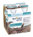 Resource Drinkvoeding resource hp/hc chocolade 200 ml