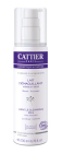 Cattier Reinigingsmelk Caresse 200ml