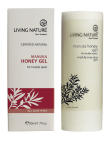 Living Nature Rescue gel manuka 50ml