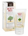 Burt's Bees Handcrème Ultimate Care 50gr