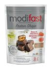 Modifast Protein Shape Mini Bites 150gr