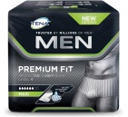 Tena Men Pants Premium Fit Maxi Large 10st