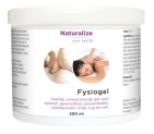 naturalize Fysiogel 500ml