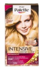 Poly Palette Intensive Creme Color 2.80 115ml