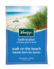 Kneipp Badkristallen walk on the beach 60g
