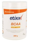 Etixx Recuperation BCAA Orange Mango 300gr
