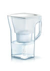 Brita Fill & Enjoy Navelia Cool White 1st