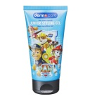 Dermo Care Paw Patrol Haargel 150ml