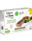 Celiane Boekweit Crackers 200gr
