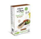 Celiane Crackers Teff 200gr