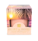 Heart & Home Votive - Zonsondergang 1st
