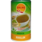 Sublimix Groentebouillon 230gr