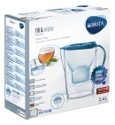 Brita Fill & Enjoy Marella Cool Tea 24lt