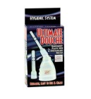 Eros Ultimate Douche Hygienic System Clear 1st
