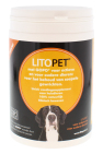 Advantage LitoPet 500gr