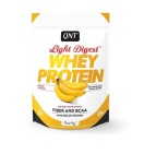 Qnt Whey Protein Banana 500gr