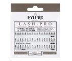 Eylure Individual lashes black verp