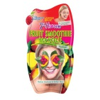 Montagne Jeunesse Gezichtsmasker Fruit Smoothie 20 ml