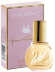Vanderbilt Eau De Toilette Spray 30ml