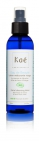 Kae Purifying Micellar Water 200ml